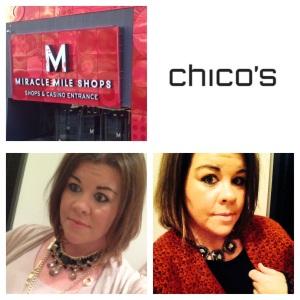 chicos3